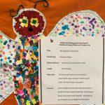 BIG BUTTERFLY 150x150 - Transitional Kindergarten Curriculum